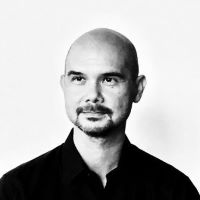 Jaime Syjuco | Managing Director and Co-Owner | Moda Pacifica (Havaianas) » speaking at Seamless Asia