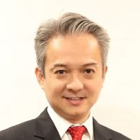 Theng Kai Chow | Head Of Cards Usage, Loyalty And Ecosystems Strategic Partnerships | OCBC Bank » speaking at Seamless Asia