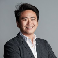 Joshua Koh | Chief Executive Officer | Commune Lifestyle » speaking at Seamless Asia