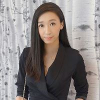 Clare Chan | Co-Founder and Managing Director | Her Velvet Vase » speaking at Seamless Asia