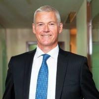 Peter England | Chief Executive Officer | RAK Bank » speaking at Seamless Asia