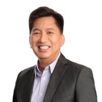 Paolo Baltao | Senior Vice President Eon Banking Group | Union Bank Of The Philippines » speaking at Seamless Asia