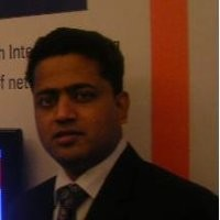 Sandeep Indurkar | Head Digital Payments | ICICI Bank Limited » speaking at Seamless Asia
