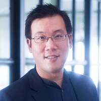 Ton Chirathivat | Head Of Customer Strategy | Central Retail Corporation » speaking at Seamless Asia