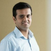 Ashwin Rastogi | Country Manager | Club Factory » speaking at Seamless Asia