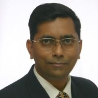 Hussain Tahmeezdeen | Executive Director | Bank of Singapore » speaking at Seamless Asia