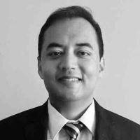 Aprajit Sharma | Head Of Payments And Receivables Technology, Asia Pacific | Citibank Singapore Ltd » speaking at Seamless Asia