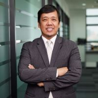 Jojo Malolos | Chief Executive Officer | W.I.N.G. » speaking at Seamless Asia