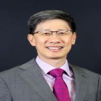 Jonathan Kok | Partner | RHTLaw Taylor Wessing » speaking at Seamless Asia