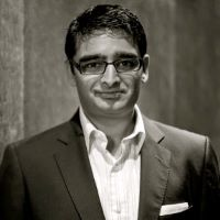 Milind Sanghavi | Head Of Digital Payments | OCBC bank » speaking at Seamless Asia