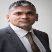 Abhish Saha | General Manager | MerchantSuite » speaking at Seamless Asia