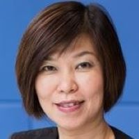 Sabrina Sng | Head Of Digital Solutions Commercial Payments | United Overseas Bank Limited » speaking at Seamless Asia