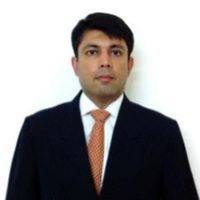 Neelkant Rawal | SVP | HSBC Bank (Singapore) Ltd » speaking at Seamless Asia