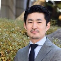 Isaku Endo | Senior Financial Sector Specialist | The World Bank » speaking at Seamless Asia