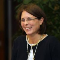 Lotte Schou Zibell | Technical Advisor | Asian Development Bank » speaking at Seamless Asia