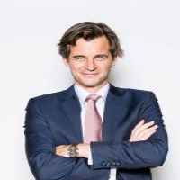 Guilhem Vincens | Head of Change and Innovation, APAC | ABN AMRO Lease » speaking at Seamless Asia
