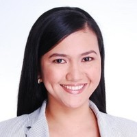 Christie Lumagbas | Ecommerce Asst Vice President | Star Cruises » speaking at Seamless Asia