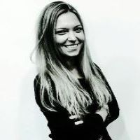 Laura Kantor | Marketing Director | foodpanda Singapore » speaking at Seamless Asia