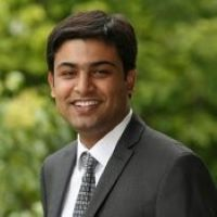 Abhimanyu Shekhawat | Director - Loyalty And Partnerships | Flipkart » speaking at Seamless Asia