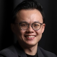 Yong Sheng Tam | Cross Border Business Development And Partnerships Lead | eBay » speaking at Seamless Asia