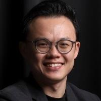 Yong Sheng Tam
