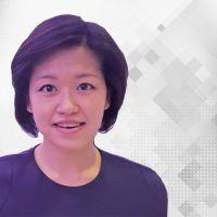 Heather Goh | Chief Marketing Officer | Air Asia B.I.G » speaking at Seamless Asia