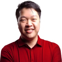 Thanh Dao, Chief Technical Officer And Co-Founder, NextyPlatform