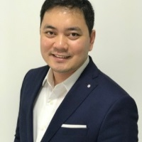 Jonathan O. Bautista | Regional Solutions Consultant | BPC » speaking at Seamless Asia