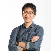 Darren Yeo | Senior UX Strategist, Digital Acceleration Unit | Singapore Airlines Limited » speaking at Seamless Asia
