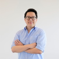 Samuel Sentana | VP of Fintech | Tokopedia » speaking at Seamless Asia