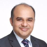 Karan Seth | VP | J P Morgan » speaking at Seamless Asia