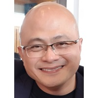 Dr. Dennis Reyes | Technology Modernization Architect | Department Of Finance » speaking at Seamless Asia