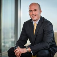 Steve Weston | CEO | Volt Bank » speaking at Seamless Asia