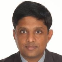 Ashish Mangal | Chief Operating Officer | Citibank » speaking at Seamless Asia