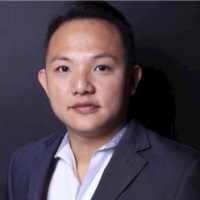 Kelvyn Chee | Managing Director | Decks » speaking at Seamless Asia