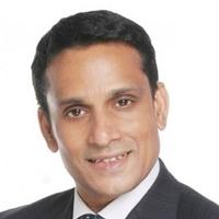 Rajan Narayan | Managing Director | BPC » speaking at Seamless Asia