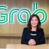 Huey Tyng Ooi | Managing Director of Grabpay Singapore, Malaysia and Philippines | Grab » speaking at Seamless Asia