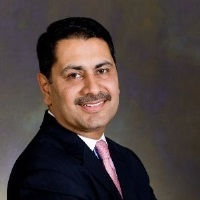 Umang Moondra | Advisor, Spinta Global Accelerator & Mentor | Fidor Group » speaking at Seamless Asia
