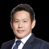 Wiboon Phatrapiboon | Executive Vice President | Digital Government Development Agency » speaking at Seamless Asia