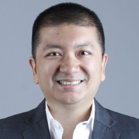 Miguel Warren | Regional Head - SEA and Pakistan | Payoneer » speaking at Seamless Asia