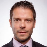 Julien Vintrou | Segment Marketing Manager eGovernment | NXP Semiconductors » speaking at Seamless Asia