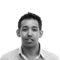 Jon Stona | Head of APAC Marketing | Stripe » speaking at Seamless Asia