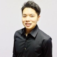 Andre Chew | Assistant sales manager | Trakomatic Pte Ltd » speaking at Seamless Asia