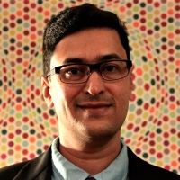 Sunil Suresh, Chief Marketing Officer, Capillary Technologies
