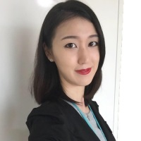 Ariel Lin, Director, Flex-Solver Pte Ltd