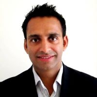 Pardeep Grewal | Head Of Policy | Australian Payments Network » speaking at Seamless Asia