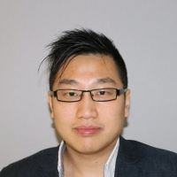 Louis Ng | Senior Manager, E-Commerce - SG & MY | Fossil Watches » speaking at Seamless Asia