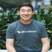 Kevin Lee | Trust & Safety Architect | Sift Science » speaking at Seamless Asia