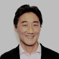 Ka-Ming Lim | Co-Founder | Limitless » speaking at Seamless Asia