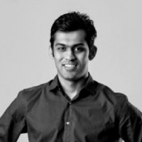 Prateek Sharma | Investor – Surge | Sequoia Capital India » speaking at Seamless Asia